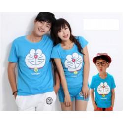 FM Blue Doraemon