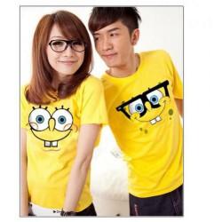 OB Spongebob